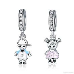 oil bracelets 2019 - New kids men women bracelet charm chain pendants boy and girl pendant bracelet jewelry alloy drop oil diy accessories ch
