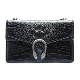 hard handbags 2019 - designer handbags womens designer luxury handbags purses leather handbag wallet shoulder bag tote clutch flap backpack b