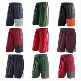 $enCountryForm.capitalKeyWord Australia - Vikings Mens Super Bowl green football shorts red 100% Polyester dryfit adjustable drawstring closure Two slip pockets Boys Black M-XXXL