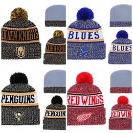 1a2bd14fc2a96 Fan Knitting Jacquard Weave Beanie Winter Keep Warm Windbreak Woollen Yarn  Cap Men And Women Popular Hats 18ws I1