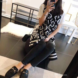 Luxury cashmere brands online shopping - 2019 Luxury Cashmere Women Scarf Designer Shawl Design Fashion Brand Autumn Winter CM Women Classic Scarf Pashmina Shawl Wrap
