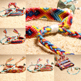 $enCountryForm.capitalKeyWord Australia - 4 Styles Anklet Bracelets Boho Turtle Starfish Shell Flamingo Beach Ankle Bracelets Foot Jewelry for Women Adjustable Bracelet M431Y