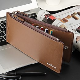 $enCountryForm.capitalKeyWord NZ - 2019new Europe and the United States luxury wallets fashion long wallet designer wallet handbag wallet Multi-color optional purse with box