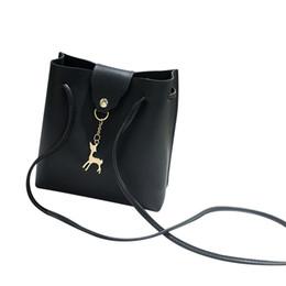 de518a0306 Cheap Black Clutch Bags UK - Cheap Fashion bag crossbody bags for women  clutch bag hand