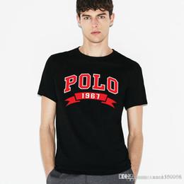 $enCountryForm.capitalKeyWord Australia - Men's short-sleeved shirt spring new sports T-shirt quick-dry half-sleeved T-shirt men's wear Simple design for sports and leisure