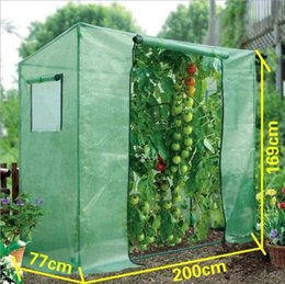 Outdoor Sheds NZ - Balcony courtyard garden indoor and outdoor greenhouse greenhouse vegetable shed tomato shed shelf succulent plant ins