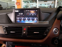 $enCountryForm.capitalKeyWord Australia - Android 9.0 RAM 4G ROM 32G Car DVD Player for BMW X1 E84 2009-2014 car navigation multimedia car stereo radio audio