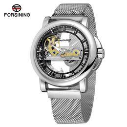 Bezel free online shopping - New Mens Watch Deep Ceramic Bezel SEA Dweller mm Stanless Steel Glide Lock Clasp Automatic Mechanical mens Watches