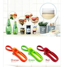 $enCountryForm.capitalKeyWord Australia - Creative European multi-functional Simple Can Opener Can Opener Wrench Opener Kitchen Tool for Novelty Gift, Bottle, Bar Kitchen Outdoor