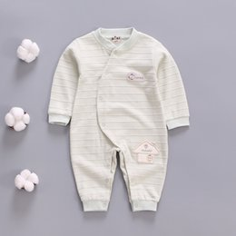 42565bce7 Baby Pink Jumpers Australia