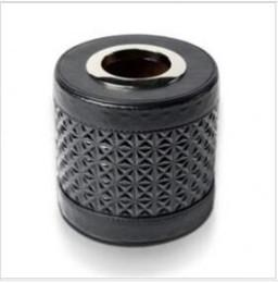 Camera Tissues Australia - High Quality Bathroom Motion Detection 720P Tissue Box HD Pinhole Camera 16GB