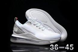 Venta al por mayor de 2019 hot 7200 zapatos casuales 72d Trainer Future Series Upmoon Jupiter Cabin Venus Panda zapatos casuales para hombres mujeres deporte diseñador 40-45