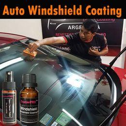$enCountryForm.capitalKeyWord Australia - nano window CoaterPRO Auto windscreen Window coating Nano for Glass water repellent anti-fouling shiny windshield glass coat