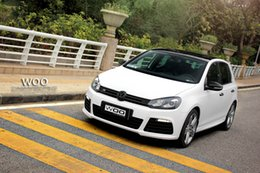 White Sticker Film Australia - White Matte vinyl wrap for car wrap With Air Drain Top quality 1.52x30m Roll 4.98x98ft