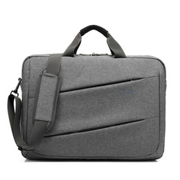 1593b7c3849e Shop Laptop Cases For Men UK | Laptop Cases For Men free delivery to ...