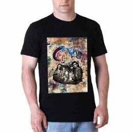 $enCountryForm.capitalKeyWord Australia - Coldplay Band Tee T Shirt For Men