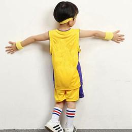6a5f2bc3b Camisetas De La Escuela De Los Niños Online | Camisetas De La ...