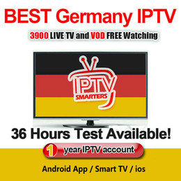 the best free tv channels online