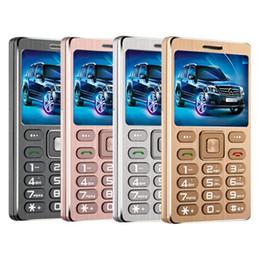 "$enCountryForm.capitalKeyWord Australia - MOSTHINK SATREND A10 8mm Ultra Slim Cheap Phones Bluetooth Dual Sim 1.77"" Bar Mini Card Mobile Phone Metal Mp3 Playback Russian"