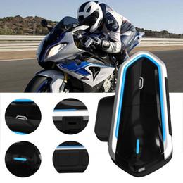 "China ""QTB35 Motorcycle Helmet Intercom Helmet For Motorcycle Interphone Intercom Headphones FM Radio "" cheap radio motorcycle helmets suppliers"