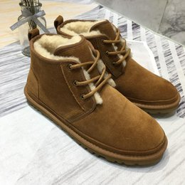 elastic hook loop Australia - Designer-ner Shoes Casual Shoes With Printing Leather Hook And Loop Lace-Up Sneake xd2019090702