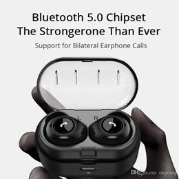 Top wireless microphones online shopping - Top quality CP7 TWS Bluetooth Earphones Sports Bluetooth Mini Wireless Earbuds Stereo Headset Handsfree with Microphone Bilateral call