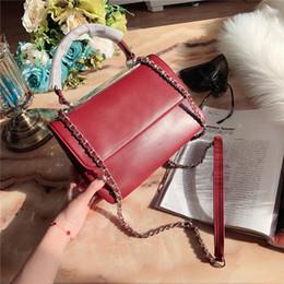 9b601c6b686a Ch Bags Australia - handbag womens designer handbags luxury brand CH-NEL handbags  purses women