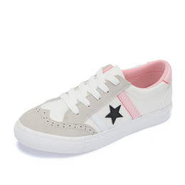 Stan Shoes UK - Find Similar 2019 stan shoes fashion smith Brand Top quality mens womens new casual shoes leather sports sneakers Shoes size eur 36-45