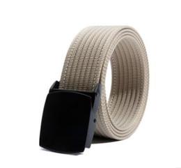 $enCountryForm.capitalKeyWord UK - 2019 Hot sale Big large buckle genuine leather belt designer belts men women high quality new mens belts luxury belt free shipping b29