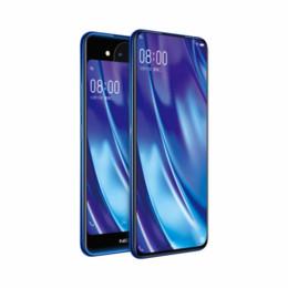 Écran d'origine VIVO NEX Dual Display 4G LTE téléphone portable 10Go RAM 128Go ROM Snapdragon 845AIE Octa de base 6,39 pouces 12.0mp visage ID téléphone portable en Solde