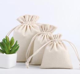 Discount tote bucket bag drawstring - drawstring bags designer handbags womens designer luxury handbags purses leather handbag women big clutch bag tote shoul