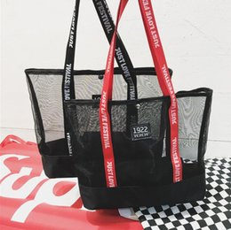 a7e5f71fd49 Girls Beach Bags Australia | New Featured Girls Beach Bags at Best ...