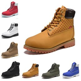 $enCountryForm.capitalKeyWord NZ - Discount 2019 ACE Original Brand boots Women Men Designer Sports Red White Winter Sneakers Casual Trainers Mens Womens Luxury designer shoes
