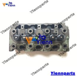 Parts Cylinder Online Shopping | Engine Cylinder Parts for Sale