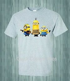 $enCountryForm.capitalKeyWord Australia - Arrive Movie 2015 T-shirt I'm with Stupid Stuart Kevin & Bob T-Shirt cool nice