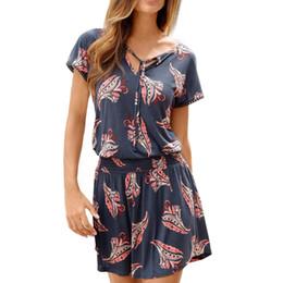 31a8dbc415b5a Shop Sexy Mini Summer Dress UK | Sexy Mini Summer Dress free ...