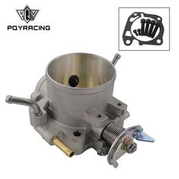$enCountryForm.capitalKeyWord Australia - PQY - 70mm Cast Throttle Body 309-05-1050 For Honda B   D   F Series M T PQY6959