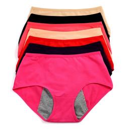 Buy used panties canada