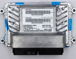 $enCountryForm.capitalKeyWord Australia - car Five Ling Of Light Automobile Engine Computer Plate 5wy5b03g   9015319 Brand New