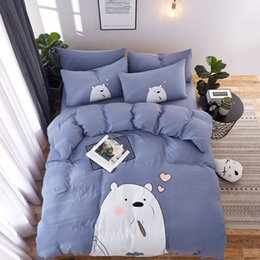 twin size bedding sets dogs online shopping twin size bedding sets rh dhgate com