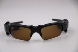 Fashion luxury Musical Bluetooth Sunglasses Wireless Headset Musical Glasses Stereo Sunglasses Handsfree Bluetooth Headphone Sun glasses