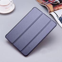 $enCountryForm.capitalKeyWord Australia - Protective Case for Ipad Mini Shockproof Drop for iPad Mini Case Leather Cover Smart Flip Cases for Apple iPad Mini 1 2 3