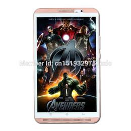 Gps tab online shopping - New Seller inch Tablet Octa Core G LTE Phone Call GB RAM GB ROM Dual SIM MP Wifi Bluetooth G LTE Android GPS Tab