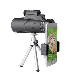 $enCountryForm.capitalKeyWord Australia - Extra Long Telescope + Distance High - Angle Monocular Telescope Outdoor Hiking Travel Portable Fashion Ac