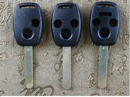 Honda Key Shell Replacement Australia | New Featured Honda