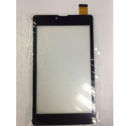 "digma tablet NZ - Witblue New touch screen For 7"" DIGMA Plane 7535E 3G PS7147MG Tablet Touch panel Digitizer Glass Sensor Replacement"
