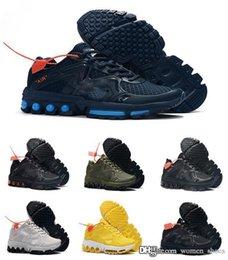 7abbf1af6 Mens espadrilles shoes online shopping - 2019 Vaporma x luxury designer  mens shoes Air new arrival