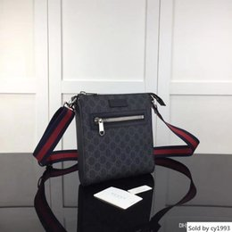 Toptan satış Pembe Sugao Cüzdanlar Karikatür Çanta Çanta Deri Tasarımcı çanta 2 adet Seti Çanta