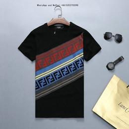 $enCountryForm.capitalKeyWord NZ - 2019 new pattern autumn Men's Wear fashion Leisure Time Lapel Man Easy Short Sleeve T-shirt polo shirt 0308
