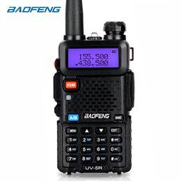 $enCountryForm.capitalKeyWord Australia - BaoFeng walkie talkie UV-5R two way cb radio upgrade version baofeng uv5r 128CH 5W VHF UHF 136-174Mhz & 400-520Mhz